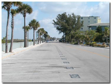 parking on pass-a-grille beach.jpg