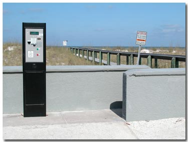 parking pay station on pass-a-grille beach.jpg