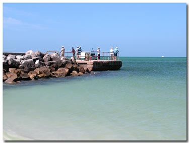rock jetty at pass-a-grille.jpg