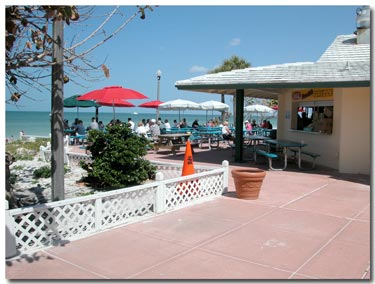 Seaside Grille on Pass-a-grille beach.jpg