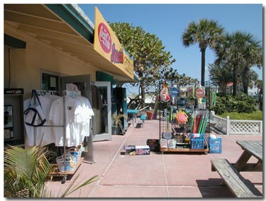 Buy your beach gear here at the seaside grille shop.jpg