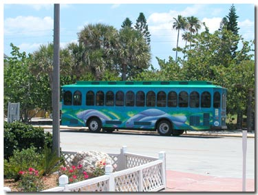 st pete beach trolley.jpg