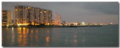 looking across blind pass from sunset beach toward st pete beach.jpg