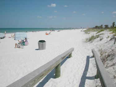 White Sands Of P A Grille Beach Jpg